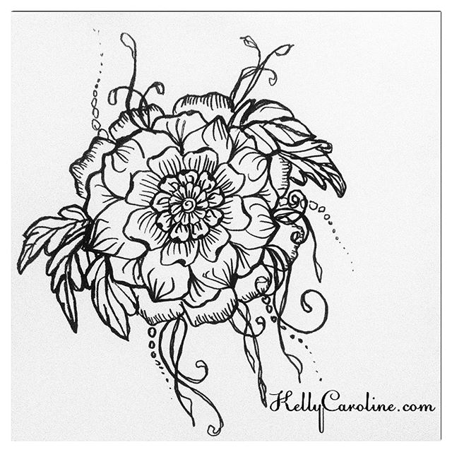 Watching the snow fall. . . #tattoodesign #henna #hennas #ypsi #ypsilanti #detroit #michigan #michiganartist #kellycaroline #mehndi #mehndidesign #tattoo #tattoos #tattoodesigns #drawing #mandala #flower #flowers #ink #yoga #yogi #sketch_daily #artstagram #instartlovers #art_spotlight #justartspiration #arts_help #art_worldly #blxckmandalas