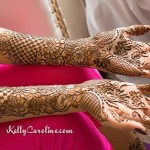 henna michigan, bridal henna, mehndi, indian henna, indian wedding, desi henna