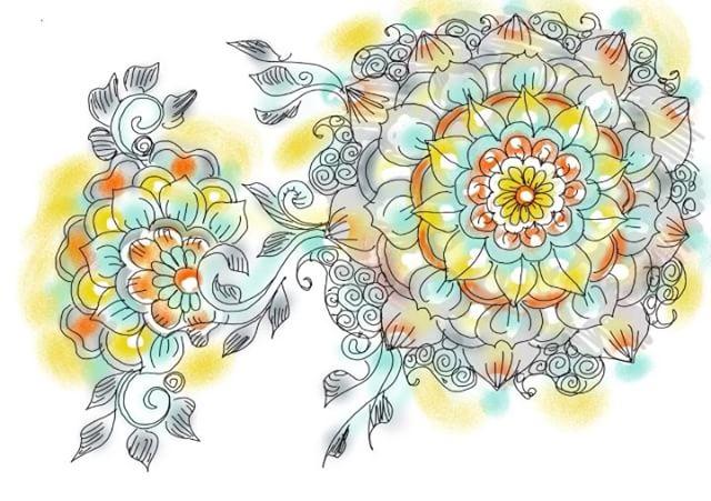 Trying out my new @iskn #slate #tattoodesign #henna #hennas #ypsi #ypsilanti #detroit #michiganartist #kellycaroline #mehndi #mehndidesign #tattoo #tattoos #tattoodesigns #drawing #mandala #flower #flowers #ink #sketch_daily #artstagram #instartlovers #art_spotlight #justartspiration #arts_help #art_worldly #video #instavideo #iskn