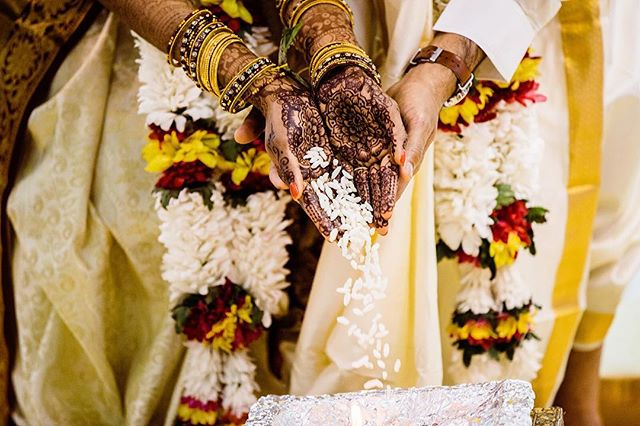 Another gorgeous capture by @meandhimphoto of @taserswi 's beautiful wedding  . Seriously waking up to this beauty in my email today was too much ! ️ so beyond full of love. . . Kelly@kellycaroline.com #henna #hennas #hennaartist #kellycaroline #michigan #michiganartist #dearborn #southasianbride #southasianwedding #indianwedding #desi #weddinghenna #dearbornheights #mehndi #mehndidesign #canton #tattoos #ink #hennadesign #hennatattoo #hennatattoos #flowers #yoga #yogi #mandala #desiwedding @maharaniweddings #annarbor #annarbormichigan #mehndi