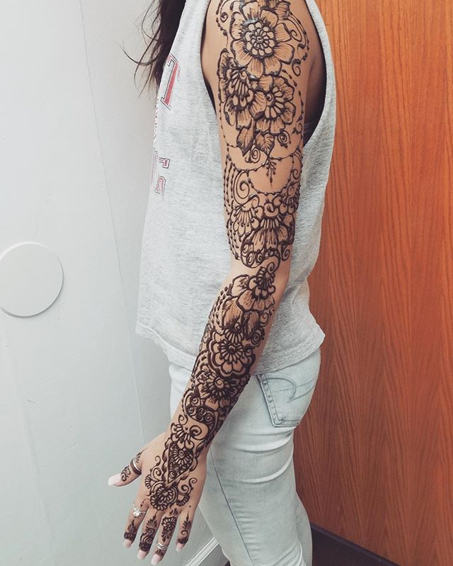 Tank top season is here! If you're headed on vacation come on in. Grab a friend and come into the studio this week . . private appointments available Monday-Saturday 2-5:30pm call 734-536-1705 or email kelly@kellycaroline.com #henna #hennas #hennaartist #kellycaroline #michigan #michiganartist #dearborn #dearbornheights #mehndi #mehndidesign #tattoo #tattoos #ink #organic #hennadesign #hennatattoo #hennatattoos #flower #flowers #yoga #yogi #mandala #ypsi #ypsilanti #detroit #tattoosleeve
