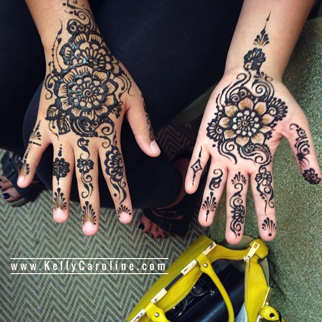 SUNDAY HENNA at the Canton Farmer's Market 9-1pm see you then! @purecanton . . Studio appointments to book your summer henna 734-536-1705 kelly@kellycaroline.com . #henna #hennas #hennaartist #hennaparty #kellycaroline #michigan #michiganartist #dearborn #dearbornheights #mehndi #mehndidesign #tattoo #cantonfarmersmarket #ink #organic #hennadesign #hennatattoo #hennatattoos #flower #flowers #yoga #yogi #mandala #ypsi #ypsilanti #detroit #canton
