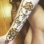 henna michigan, henna art, henna tattoos, tattoos, mandala, mandala tattoos, kelly caroline, ann arbor, royal oak, ypsilanti, ypsi, private henna appointment, henna art, henna tattoo, indian henna