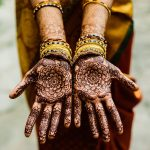 michigan weddings, henna michigan, henna by kelly caroline, michigan mehndi, mendhi michigan, indian weddings michigan