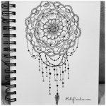 henna michigan, michigan henna, artist, kelly caroline, tattoo design, mandala tattoo, tattoos, design, jewelry