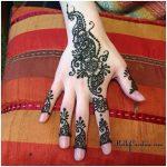 henna, hand design, henna tattoo, michigan henna artist, michigan henna, kelly caroline, flower tattoo, flower tattoos, henna tattoos