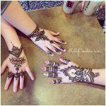 bridal henna, michigan, henna artist, kelly caroline, michigan henna