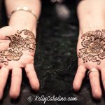 henna for bride, bridal henna, mehndi, indian bride, henna michigan, kelly caroline henna, henna wedding, wedding henna michigan