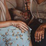 henna michigan, kelly caroline henna, henna art, henna wedding, michigan henna artist