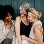 wedding henna, henna for wedding, bridal mehndi, kelly caroline, henna michigan