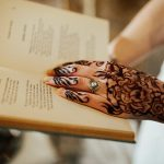 wedding henna, henna for wedding, bridal mehndi, kelly caroline, henna michigan
